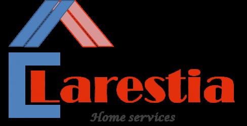 Clarestia home services, service à la personne, aide à domicile, femme de ménage, dame de compagnie, service d'aide à domicile dans le 78